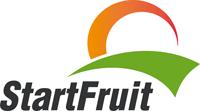 StartFruit Logo