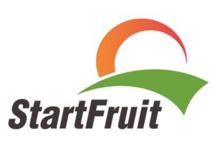 StartFruit